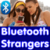 Bluetooth Strangers app for free
