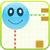 Crazy Ball Maze app for free