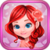 Princess Dress Up Game app for free