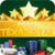 Texas Poker Star app for free