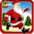 Santas Gifts app for free