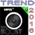 Simple Bass Booster icon