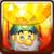 SuperGold app for free