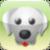DogClicker Lite app for free