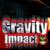 Gravity Impact Free icon