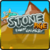 Stone Age Defense app for free