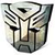 Transformer HD wallpaper Slideshow Amazing live icon