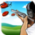 Skeet Shooting 3D app for free