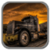 Highway Truck Dash icon