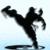 Kungfu Warriors 3D Free icon