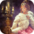 Cute Little Princess Live Wallpaper icon