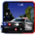 Police Chase 3D app for free