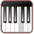 Player Piano app for free