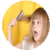 Cure for Lice icon