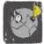 Maze Runner - Escape icon