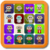 Onet People app for free