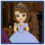 Sofia the First Minimus Care app for free
