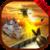 U-Boat War icon