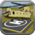Army Transport Simulator Mania app for free
