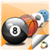 Ball Link Mania app for free