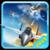 SKY WAR 2 Free icon