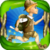 Run Boy: Jungle Adventures app for free
