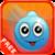 Pendu Free icon