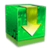 Mp3 Download Music Free icon