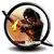 Tomb-Raider icon