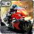 Bike Shooters icon