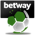 Betway Sports app for free