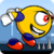 Ace World - Triple Jump Game app for free