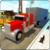 City Truck Duty Driver 3D app for free
