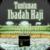 Tuntunan Ibadah Haji icon