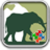 Wild Animals Puzzle : JigSaw app for free