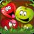 Fruitito icon