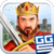 Empire: Four Kingdoms app for free