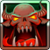 Stronghold Defender icon