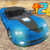 Action Racing 3D Lite 2 FREE app for free