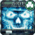 Skull Iphone Go Locker XX app for free
