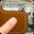 Super Money Swipe app for free