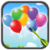 Balloon Popper Free icon