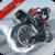 IceMotor II Pro- Free icon