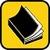 TTM E-Books app for free