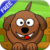 Dog Game app for free
