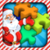 Christmas Kids Puzzle icon