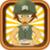 Escape Games 753 icon