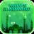 Ramadan 2015 app for free