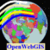 OpenWebGIS app for free