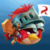 Angry Birds Epic R P G app for free